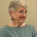 Laura Shoffner